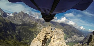 saltador base Uli Emanuele