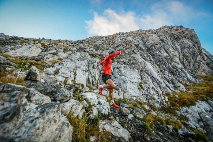 Maratón del Pirineu