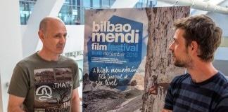 Bilbao Mendi