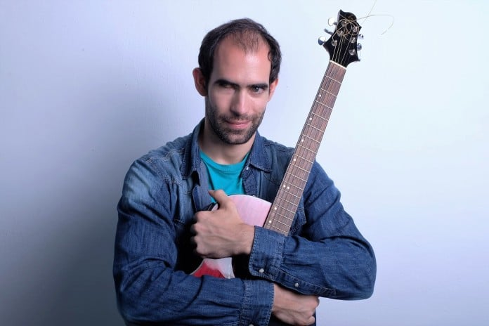 Gabriel Gorce