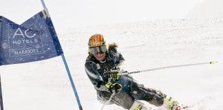 masters esquí