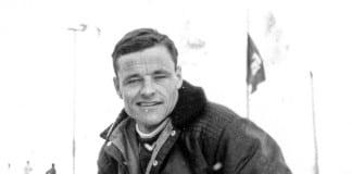 Adrien Duvillard