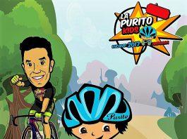 Purito Kids