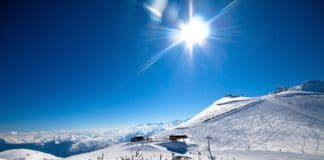 Pyrénées 2 Vallées