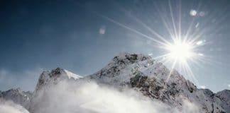 Gran Tourmalet estación esquí