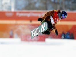 Queralt Castellet diploma olímpico