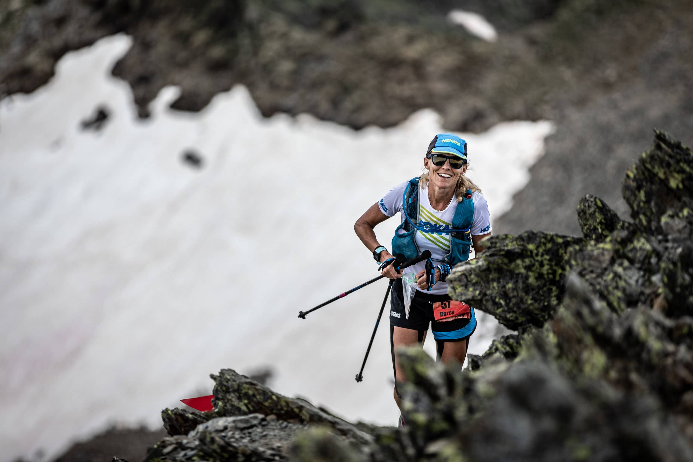Andorra Ultra Trail Darcy Piceu