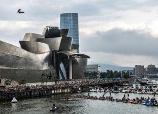 Escapada País Vasco