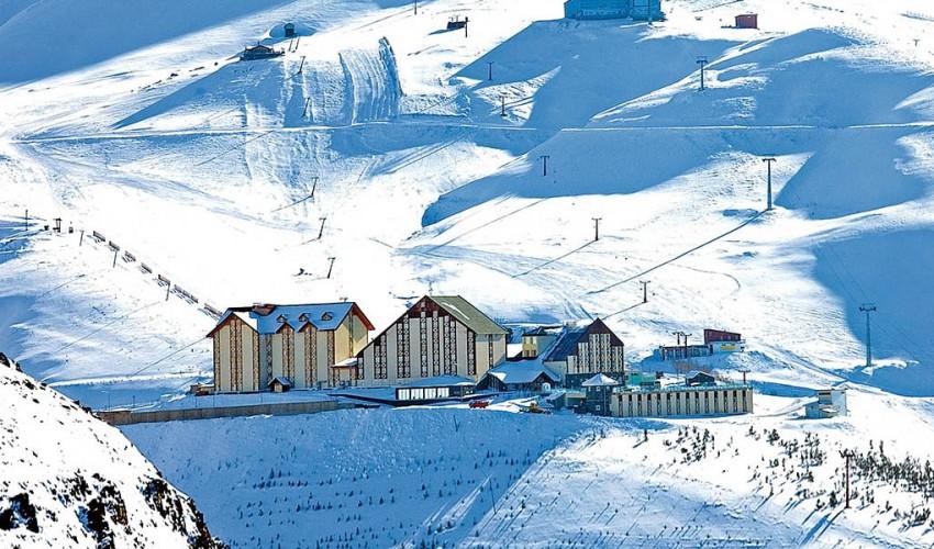 Erzurum Excluida Por El Coi De La Carrera De Los Juegos De Invierno 2026