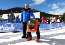 Jan Farrell Masella