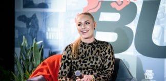 Lindsey Vonn Premio Princesa de Asturias de los Deportes,