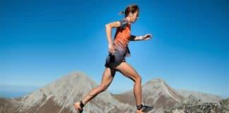 Ragna Debats Pirin Ultra Skyrace