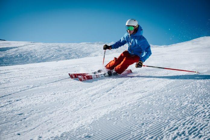 temporada 2019-2020 estaciones esquí Pirineo