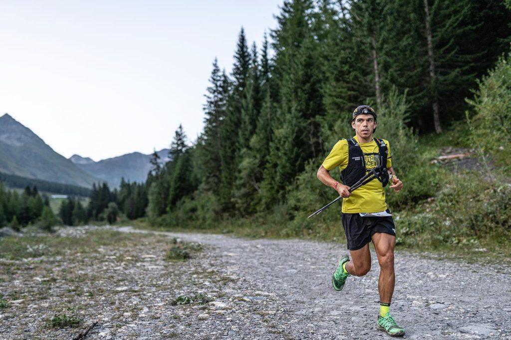 Pau Capell Campeón de la Copa del Mundo de ultratrails Ultra Trail World Tour