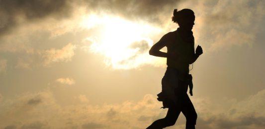 5 consejos para iniciarse en el trailrunning