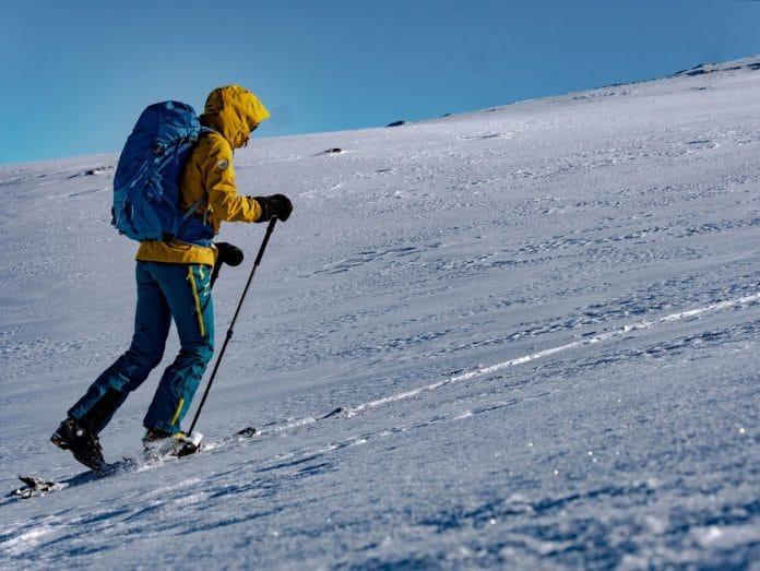 FGC Turisme i Muntanya forfait de temporada esquí de montaña