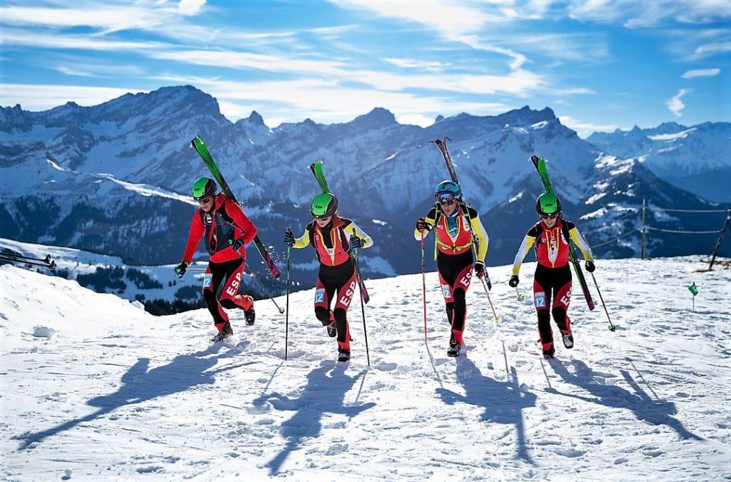 medallas YOG 2020Juegos Olímpicos de la Juventud de invierno de Lausana 2020