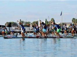 Sea to Summit Experience Suances Antonio de la Rosa