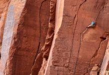 Hermanos Pou debut olímpico escalada deportiva