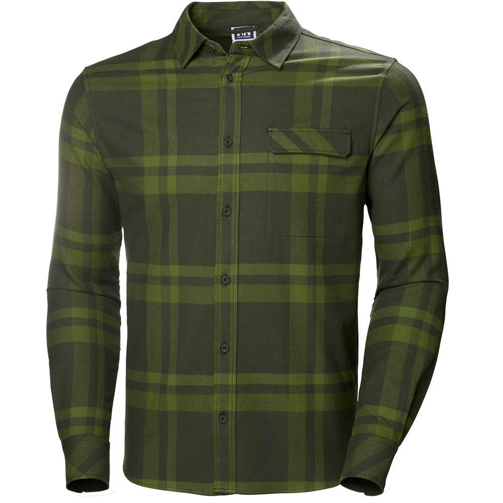 camisa casual de Helly Hansen
