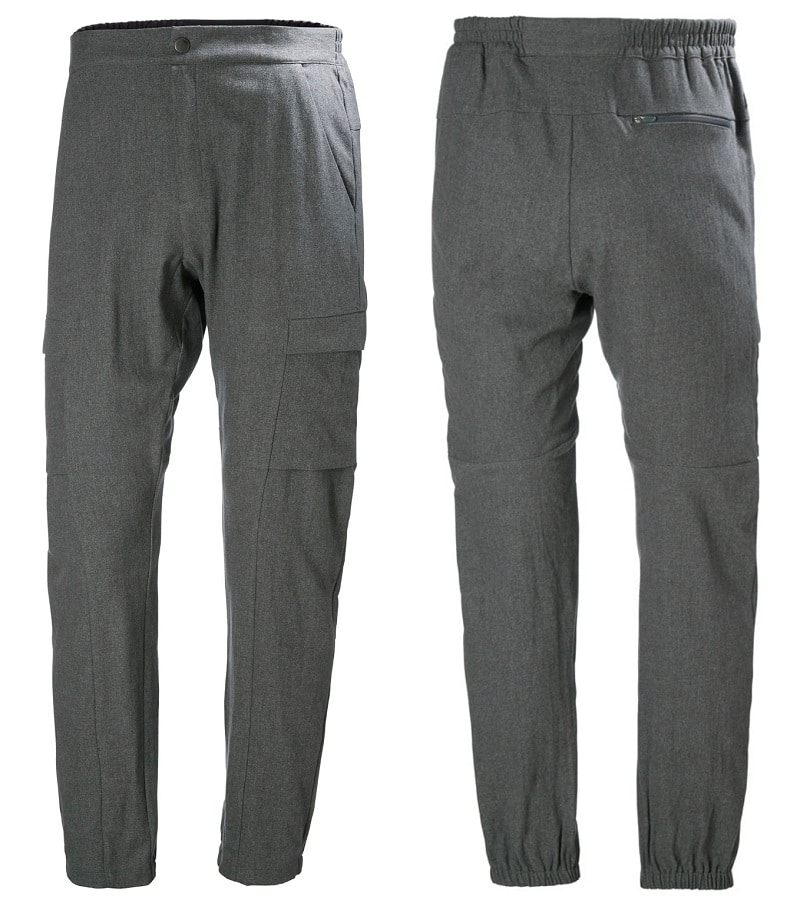 pantalón casual de Helly Hansen