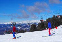 Generalitat estaciones de esqui Catalunya