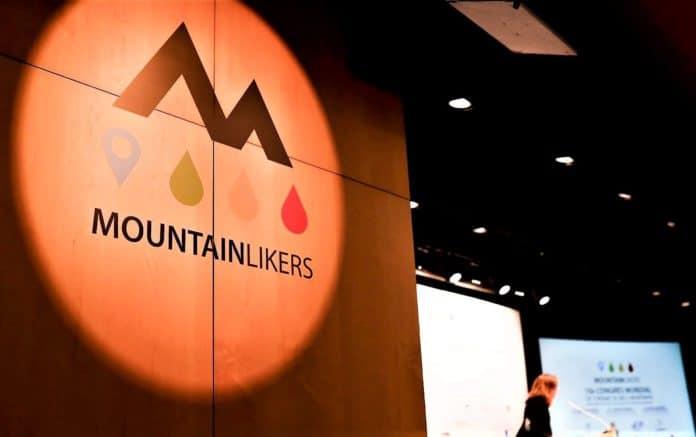 Congreso Mundial de Turismo de Nieve y Montaña Coronavirus aplazado