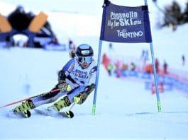 RFEDI vacantes Campeonatos de España esquí alpino, esqui fondo SBX