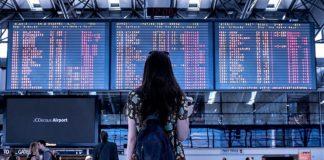vuelos baratos Semana Santa destino