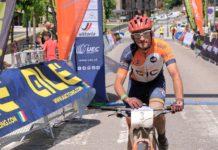 Campeonato de Europa MTB Ultramarathon Pedals de Foc Non Stop PDF