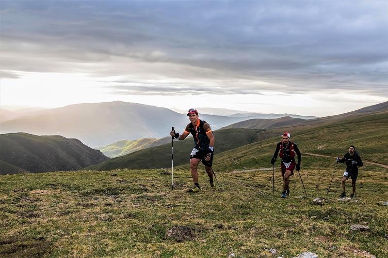 El trailrunning está condenado a morir de éxito