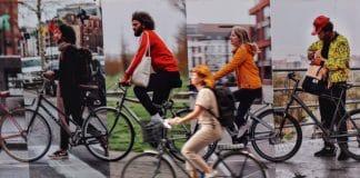 sector de la bicicleta tiendas de bicicletas Asociación Española del Comercio Minorista Especializado de la Bicicleta (ATEBI)