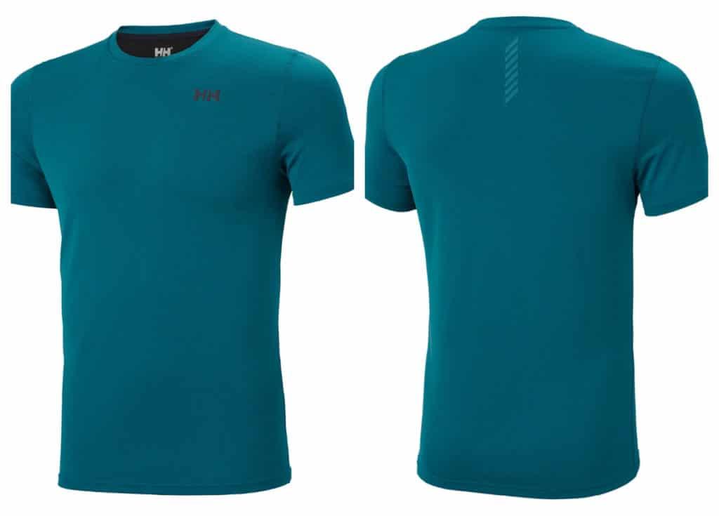 Helly Hansen HH Lifa active Solent Tshirt