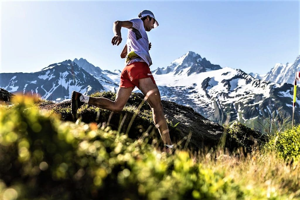 redes sociales trailrunning