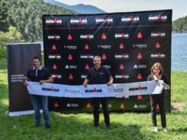 Andorra Multisport Festival The Ironman Group