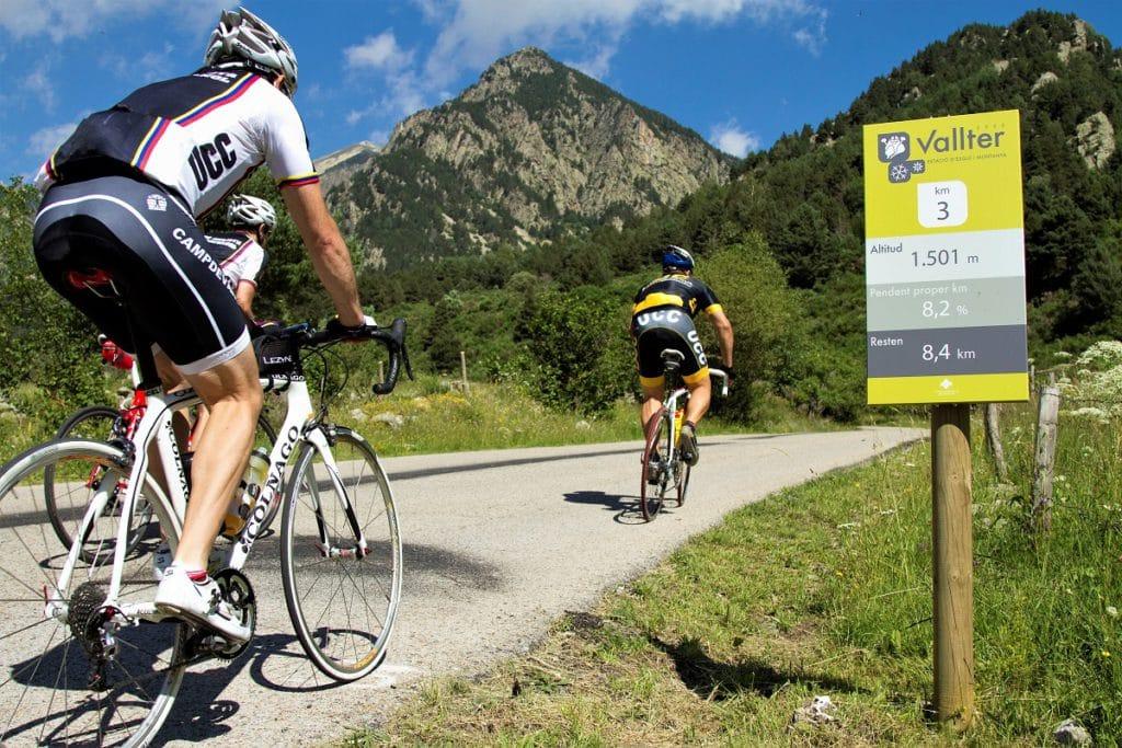 Vallter 200 desafíos montaña estaciones FGC