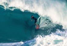 olas gigantes premio Wipeout WSL