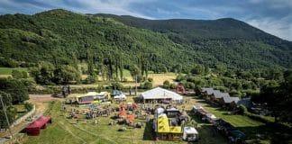Mountain Festival Vall de Boí