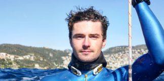 Arnaud Jerald Alenka Artnik apnea