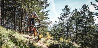 Rioja Bike Race anulada