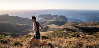 Oriol Cardona Trail Cap de Creus