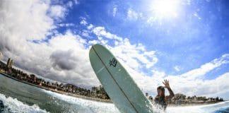 Islas Canarias spots surf surfear r