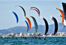 FKSS turismo deportivo Mallorca