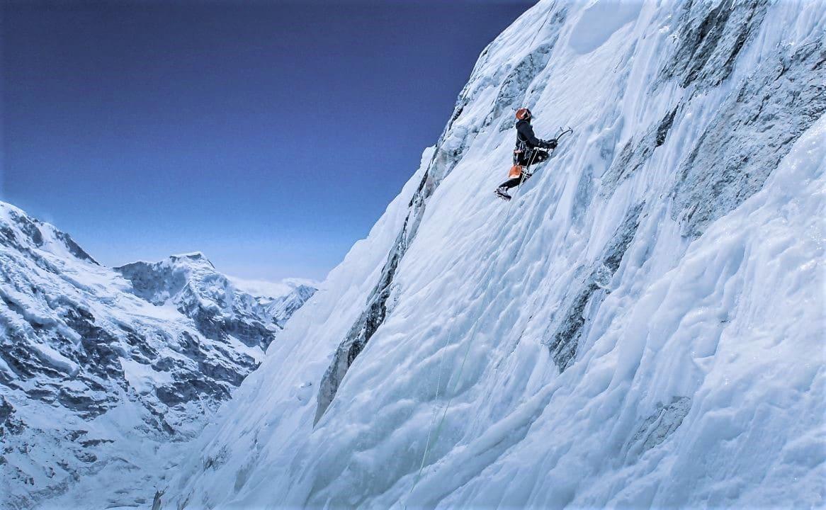 Tibet online del Festival de Cine de Montaña de Torelló