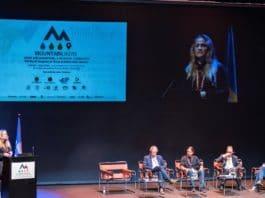 Congreso Mundial de Turismo de Nieve y Montaña Andorra