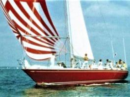 "Salt Coastal Helly Hansen ""Berge Viking"""
