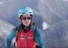 Marta García Farrés Copa del Mundo skimo