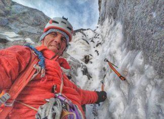 Jordi Tosas K2 karakorum expeditions