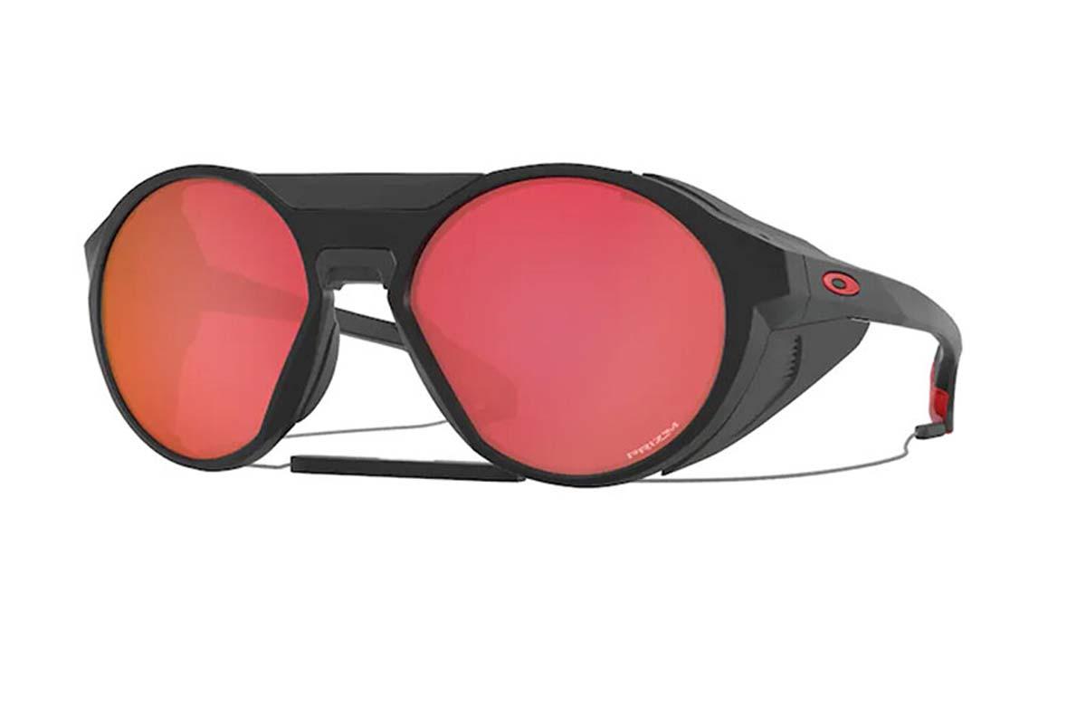 Oakley Clifden gafas montaña